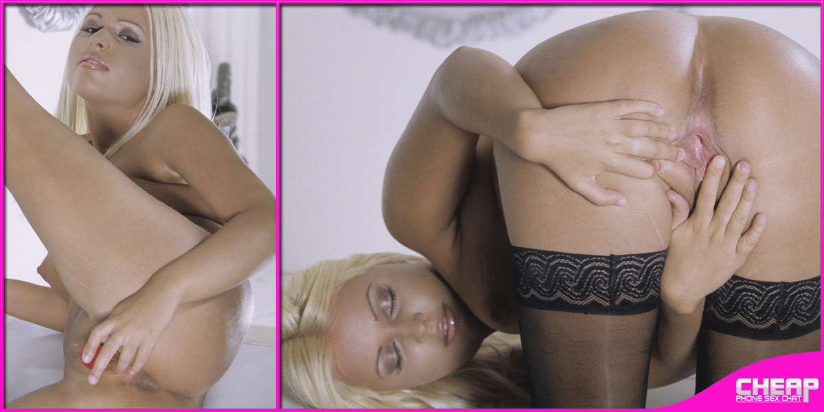 Dirty Sex Toy Play Online