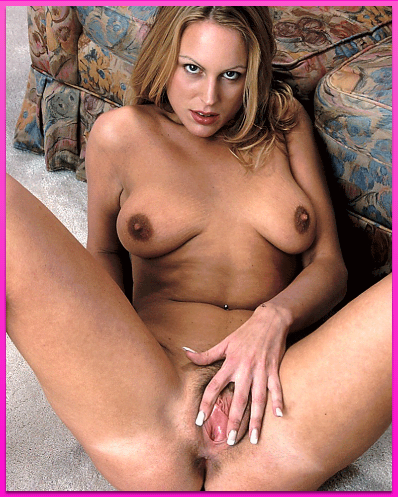 X Rated No Limits Adult Chat